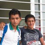 ¡Último día de clases! Que tengan un excelente fin de semana.  #FundaciónEscalera #Chiapas #ProgramaAlcance #Laescuelacambiatodo