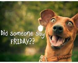 Another week is finishing up We are all in this together. Hope you enjoy your weekend. #FridayFeeling <br>http://pic.twitter.com/8mcwgii8VD