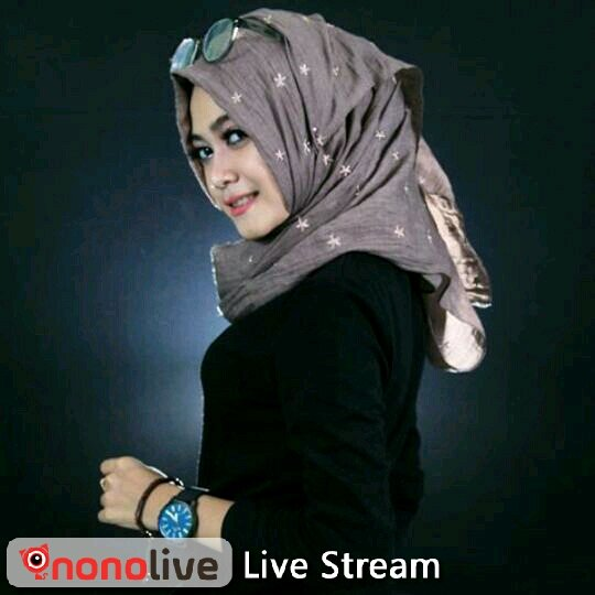 You got a mention in dede afifah #AW streaming on #Nonolive, check?  http://www. nonolive.com/liveroom/58629 49 &nbsp; … <br>http://pic.twitter.com/QPpWuFLXqV