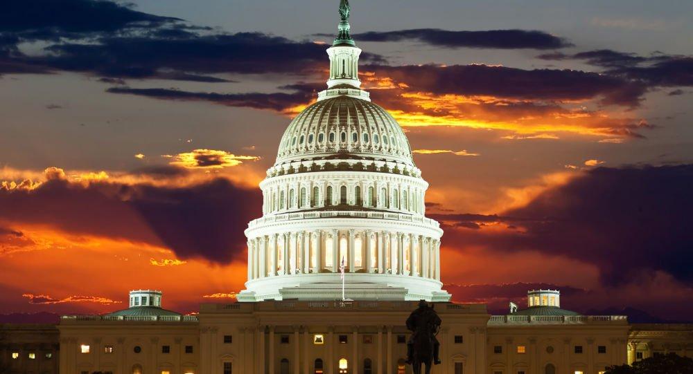 米国は対露「デジタル爆弾」を開発=ワシントン・ポスト紙 https://t.co/qiFavKEWNi #ニュース #米国 #ロシア #インターネット #外交 #戦争 #サイバー #オバマ #兵器