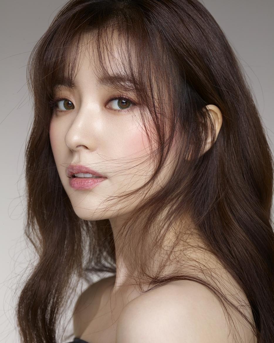 Han Hyo Joo Ph Hhj Ph Twitter