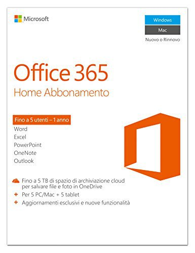 microsoft office 365 home premium product key crack