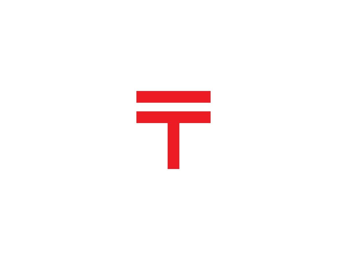 "Jeff Wiggins on Twitter: ""Whoa, the Japanese postal mark (〒) is ..."