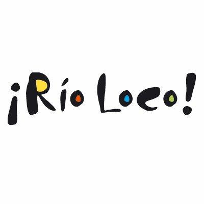 Rio Loco les chiffres sont clairs ! Depuis l'augmentation des tarifs il y a deux ans la fréquentation est en baisse de 17,7% ! #Toulouse
