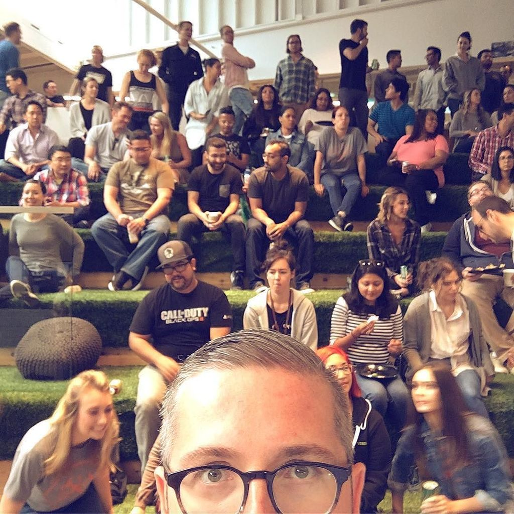 #PQLking at the @dollarshaveclub presentation?  http:// ift.tt/2t3ODye  &nbsp;  <br>http://pic.twitter.com/1cz84BZFkg