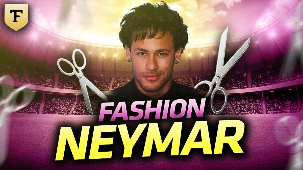 Retrouvez #Zlatan #Mbappe #Dupraz #Neymar dans la Quotidienne du jour ►  http:// bit.ly/2sz5PtU    pic.twitter.com/jH4zPEJdfZ