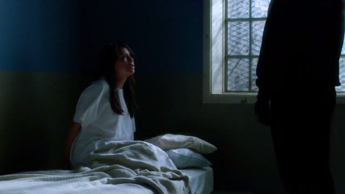 TWO days remain. How's everyone handling this? #PLLGameOver https://t....