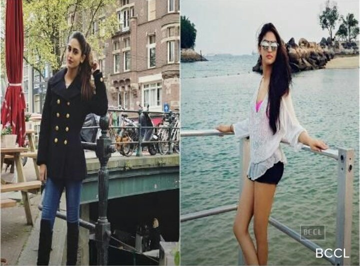 [Article]-&quot;Take style cues from TV celebs&#39; latest vacation&quot; @krystledsouza Mentioned!  http:// m.timesofindia.com/tv/news/hindi/ saumya-tandon-krystle-dsouza-kushal-tandon-take-style-cues-from-tv-celebs-latest-vacation/photostory/59217414.cms &nbsp; …   #TOI <br>http://pic.twitter.com/uuPCeynVlv