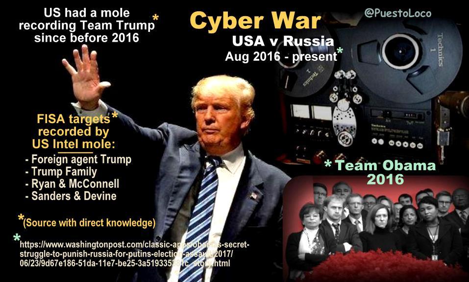 """Résultat de recherche d'images pour """"usa, russia, cyberwar, 2016, 2017"""""""