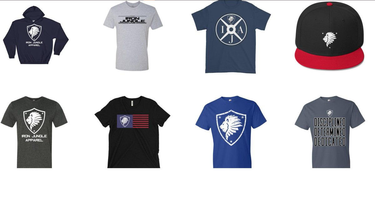 Check out the gear we have in stock @  http:// TheIronJungle.com  &nbsp;   #beasts #gains #trains #fitfam #crossfit #bodybuilding #lifting #running #lift<br>http://pic.twitter.com/Li8ChI5Qyb