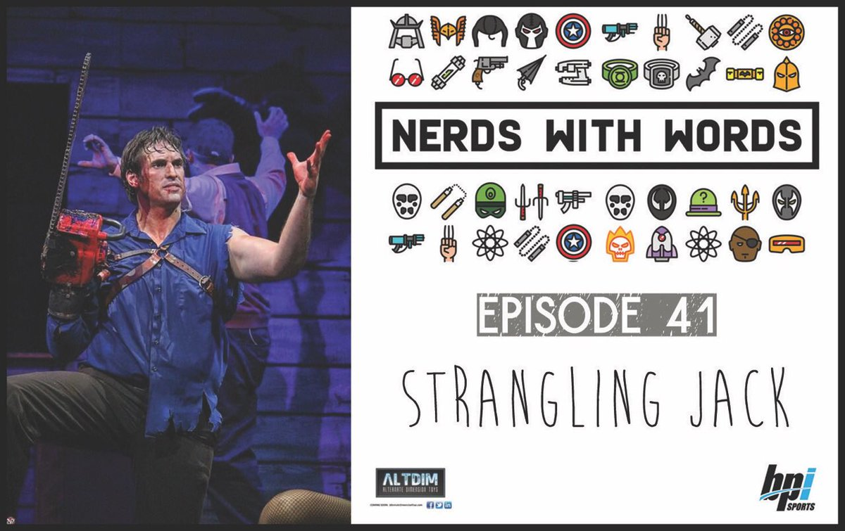 It&#39;s mid day. Time to listen to comedian/actor @StranglingJack  http:// traffic.libsyn.com/nerdswithwords /Episode_41_-_Strangling_Jack.mp3 &nbsp; …  #PodernFamily #actorslife #musical #comedy #trypod<br>http://pic.twitter.com/Z8RYfJoBtY