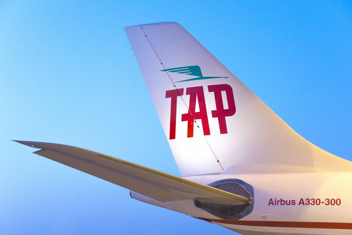 Resultado de imagen para TAP Portugal A330 retro