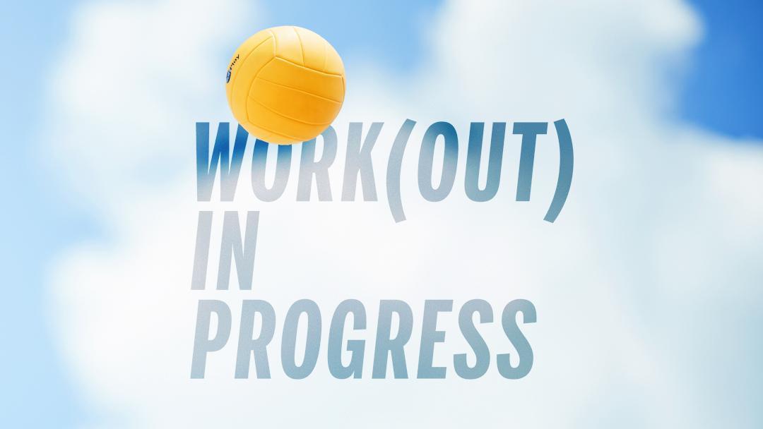 Effort = results. #FitFriday