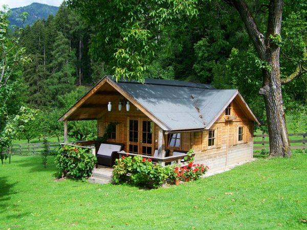 Tiny #House Mistakes and Realities: Parking, Land, and Ownership!  http:// bit.ly/2s0111Y  &nbsp;  <br>http://pic.twitter.com/9UTSzgkKJf