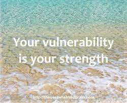 At the mercy of what comes my way I sometimes feel unprotected from life's ups and downs #vulnerability #strength<br>http://pic.twitter.com/BnwKINqKby
