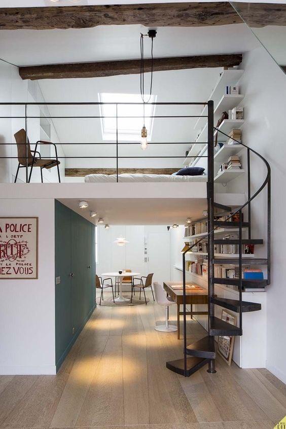 Get Inspired, visit:  http://www. myhouseidea.com  &nbsp;    #myhouseidea #interiordesign #interior #interiors #house #home #design #architecture<br>http://pic.twitter.com/jXPlBKo5mb