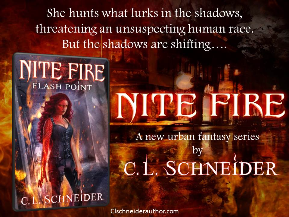 &quot;Totally hot! Dahlia Nite is a heroine like none I've run across...she is a one woman savior.&quot; #fantasy #FridayReads  http:// mybook.to/Nite  &nbsp;  <br>http://pic.twitter.com/UBVwA6wMvZ