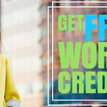 Free world credits on Fongo Mobile or Fongo Home Phone when you refer someone to our services! Here's the details https://t.co/X7P0sV97qV