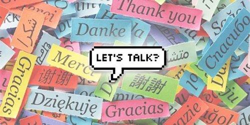 Blog da Galera: Tandem é um ótimo aplicativo para aprender idiomas! https://t.co/Jzu9XoFwqz