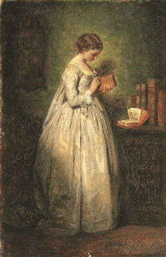 Good books, like good friends, are few and chosen; the more select, the more enjoyable. #LouisaMayAlcott #amreading #author #library #novel <br>http://pic.twitter.com/5p3T15kcIG