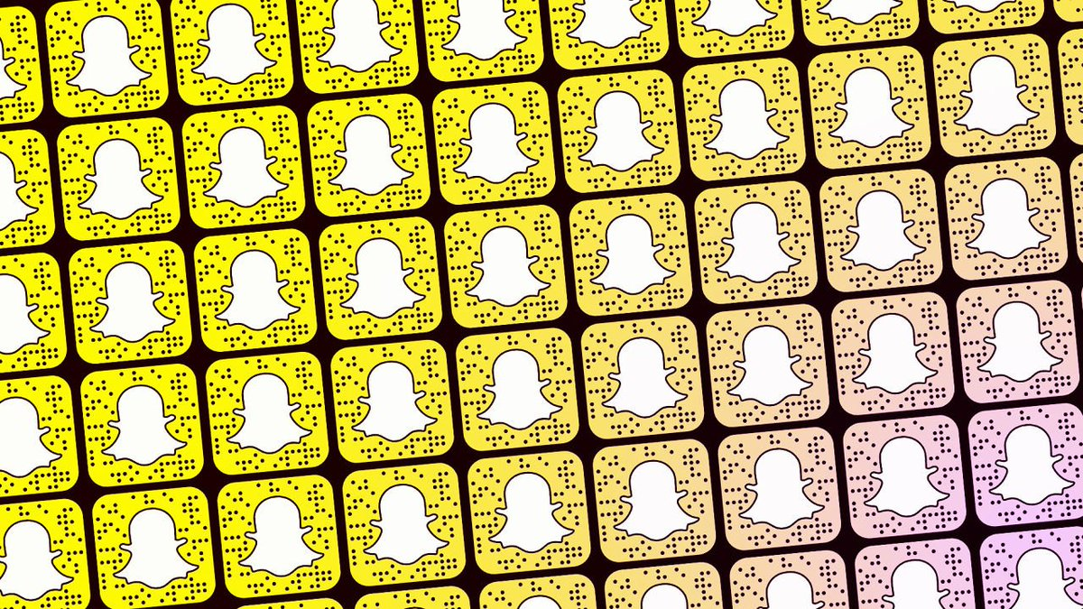22 Snapchat Tricks You Didn't Know Existed https://t.co/35rlSBpMj5 #so...