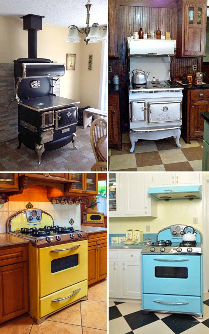 Elmira Appliances Kitchen ~ cowboysr.us