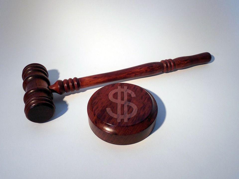 решение суда о расторжении брака с иностранным гражданином