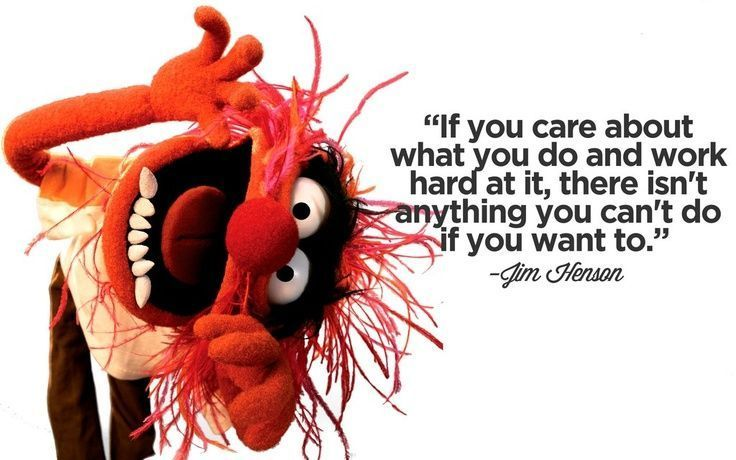 If you care about what you do... #Dreams #Goals <br>http://pic.twitter.com/m5l9zX4ITA