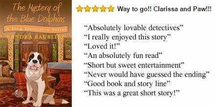 The Dog Detective loves to dig up clues. #cozymystery #permafree #series  http:// bit.ly/2rDp9aj  &nbsp;  <br>http://pic.twitter.com/Tu8ay7tTCO