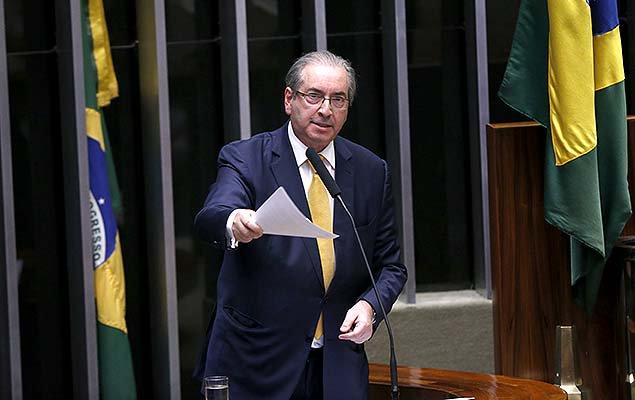 Delatores confirmam pagamentos a Cunha em obras do Porto Maravilha https://t.co/6pbk6zbKWw