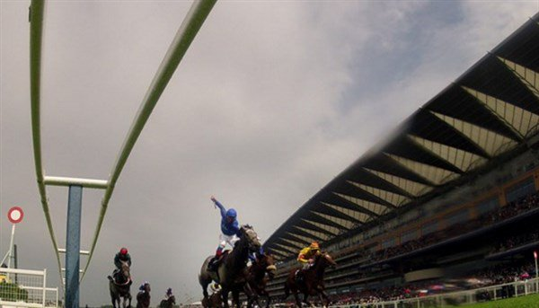 Royal Ascot 2017 offers  £50 free bet, £200 welcome bonus and ITV 4/1 offer  >https://t.co/8dgJe1Rfw0<