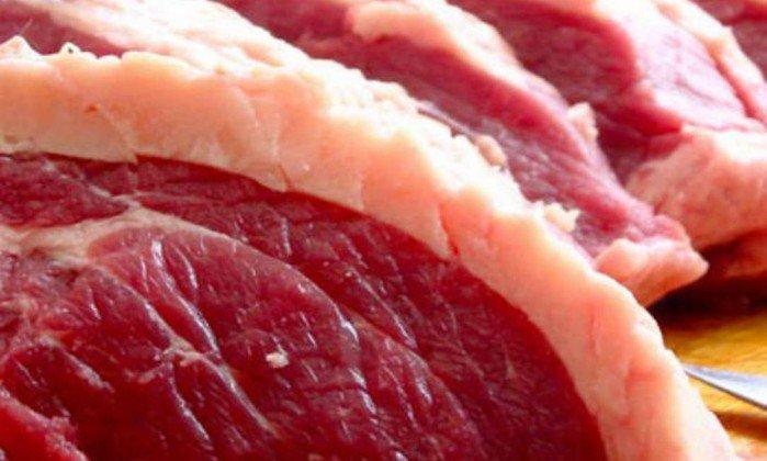 Problemas na carne brasileira ocorrem em todo o mundo, diz adido agrícola do Brasil nos EUA. https://t.co/yRJgrav2FO
