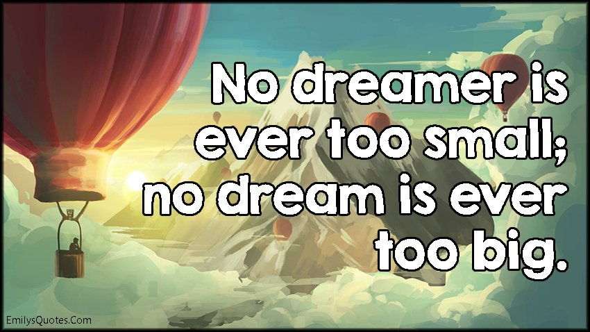 Whatever you may do, Remember that #DreamsComeTrue.   http:// snow.com.ru/dreamscometrue2  &nbsp;    (#Music by @Nadezda_guskova &amp; @DJGrooveRussia)<br>http://pic.twitter.com/dOortheoQQ