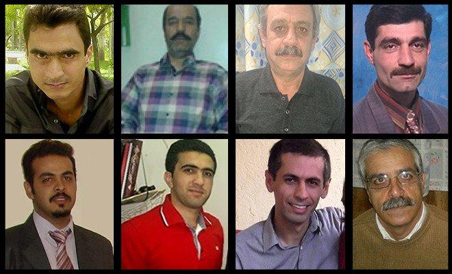 #Politicalprisoners write letter to @UN Special Rapporteur on #Iran   #HumanRights #News #FreeIran #amnesty #UN  http:// iranprobe.com/explore/news/p olitical-prisoners-write-letter-to-un-special-rapporteur-on-iran.html#sthash.Zc90D3H0.dpuf &nbsp; … <br>http://pic.twitter.com/lUKnb5yX8S