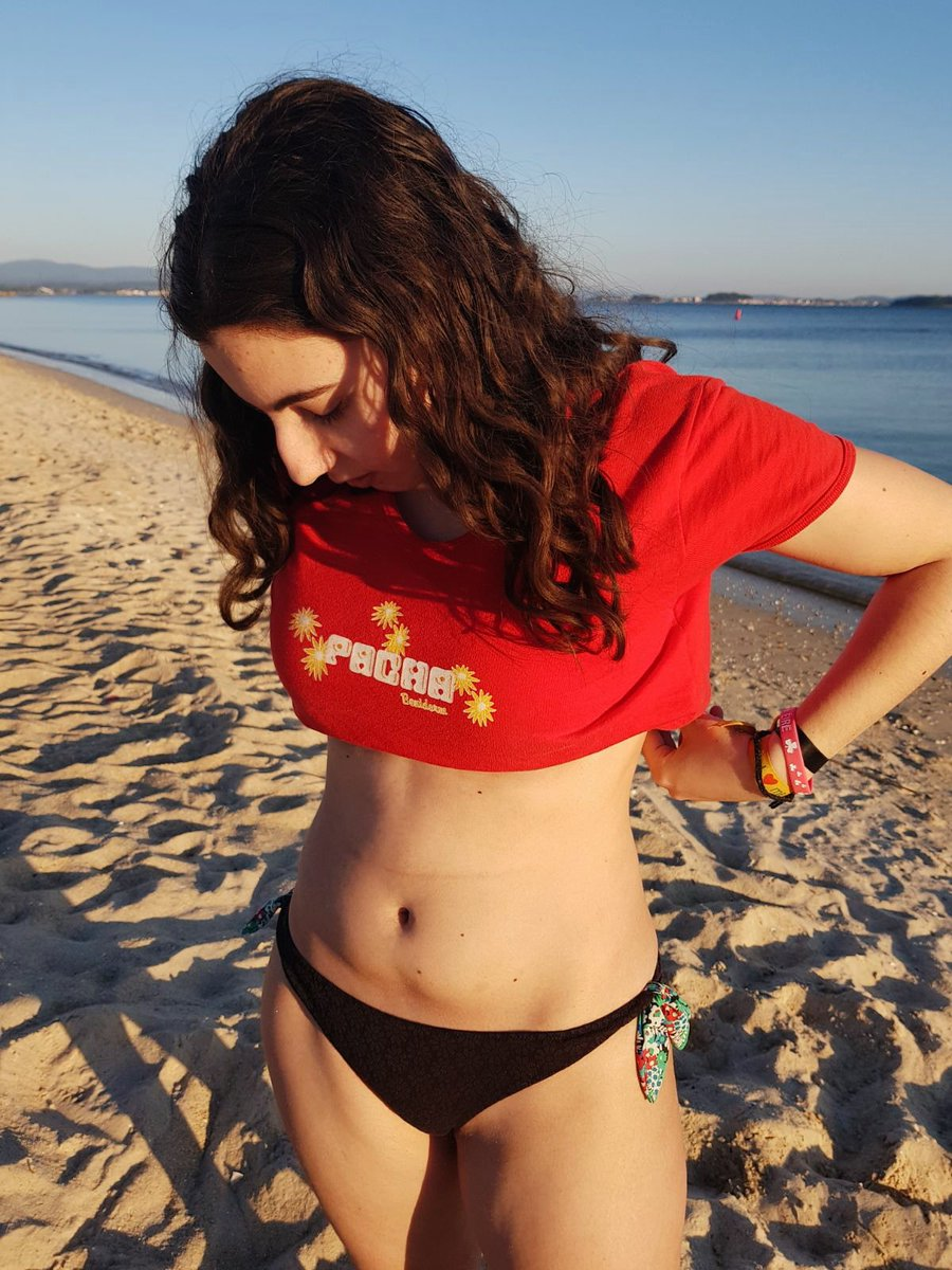 Bikini Bebe Rexha nude (36 photo), Sexy, Paparazzi, Twitter, butt 2020