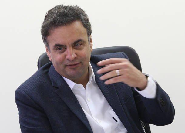 Presidente do Conselho de Ética arquiva ação contra Aécio: 'Não me convenceu' https://t.co/v8BIvyqnef -via @colunadoestadao