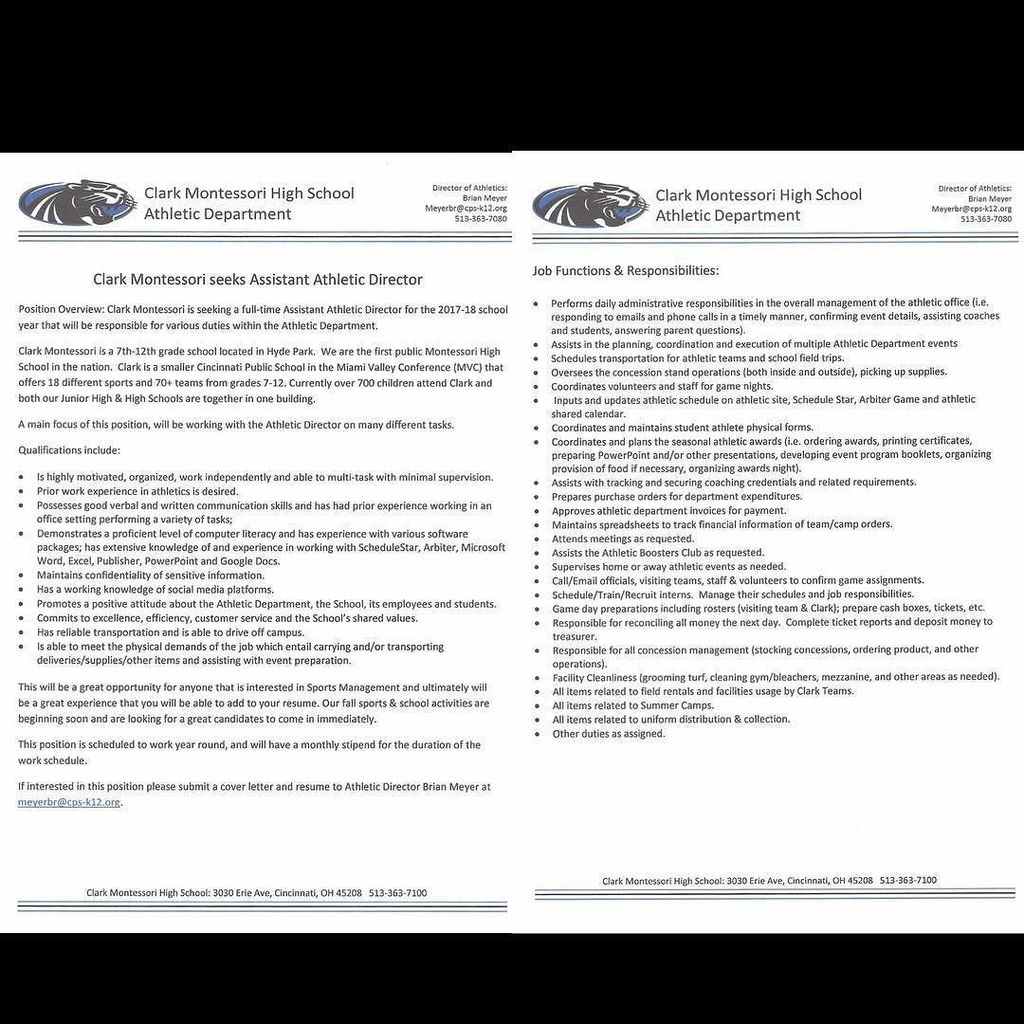 Cover Letter For School Cleaner  Melanie Laughman Mlaughman Twitter Reply  Retweets Likes