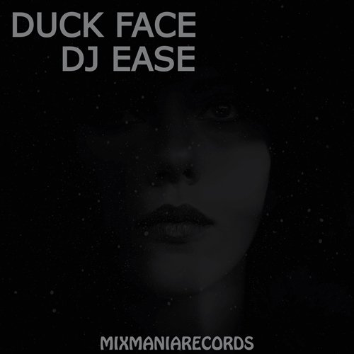Duck Face By Dj Ease Out Now! On Beatport! #housemusic #techhouse @easedj  https://www. beatport.com/release/duck-f ace/2006953 &nbsp; … <br>http://pic.twitter.com/1vxK0Qf1MK