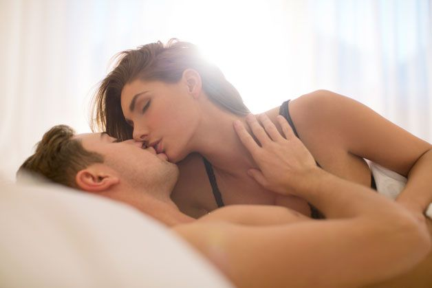 Push your sexual adventures further than ever before with our 20 great...