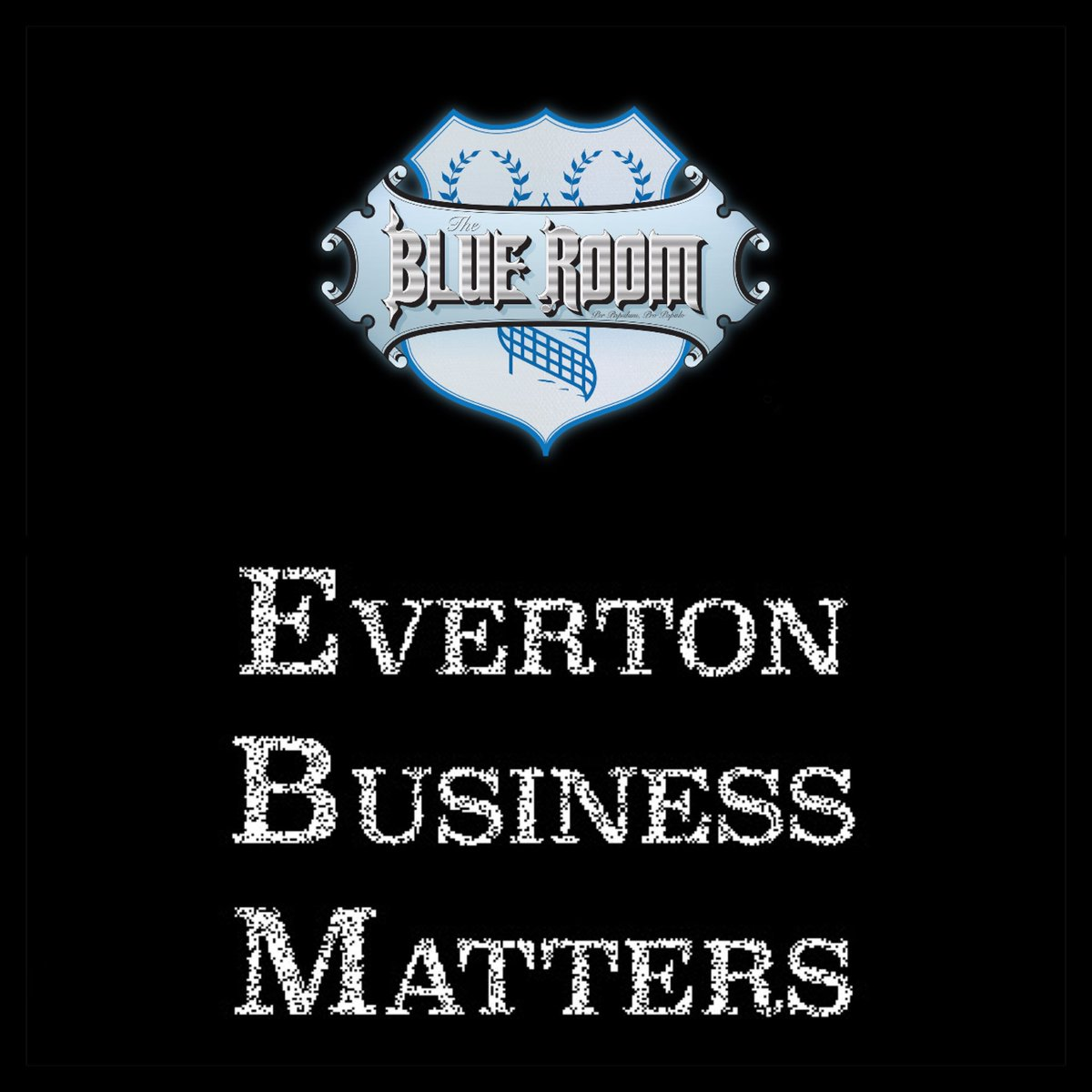 As it&#39;s Friday....   #EvertonBusinessMatters Episode 5! Right here. #EFC  http://www. theblueroomefc.com/2017/06/podcas t-everton-business-matters-episode-5/ &nbsp; … <br>http://pic.twitter.com/Vwj7s94gQa