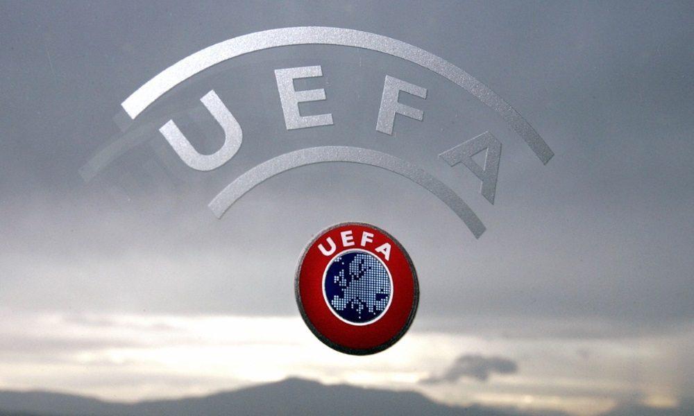 Nuovo ranking UEFA: Juventus quinta, a picco le milanesi. Cambia il regolamento - https://t.co/P5m0w0SDAK #blogsicilianotizie #todaysport