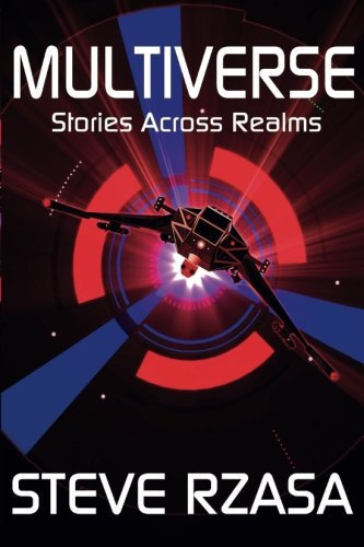 Multiverse #books #news #giveaway #free#win http://35.162.131.202/multiverse-books-news-giveaway-free-win/<br>http://pic.twitter.com/1ZA5V5ZhWk
