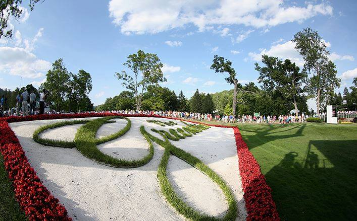 Image result for greenbrier classic