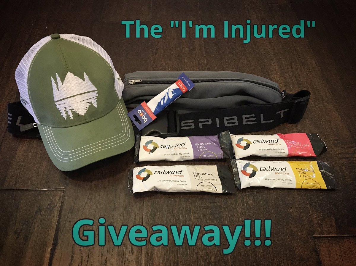 Head over to Instagram and enter my giveaway! Retweet for a bonus entry.   https://www. instagram.com/p/BVskHidlRob/  &nbsp;   #runchat #running #giveaway #trailrunning<br>http://pic.twitter.com/FdS7Abuxd6