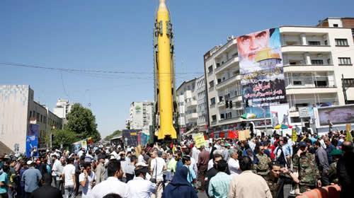 #News #Iran Understanding The Threats Of #Iran  http:// dlvr.it/PPcbGT  &nbsp;  <br>http://pic.twitter.com/ZZNep4vwiR