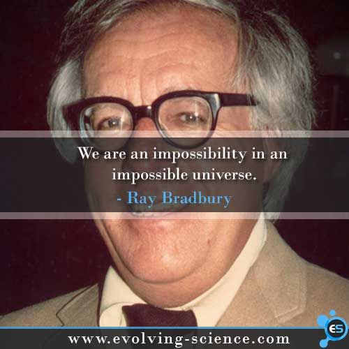 Quote of the day... #science #quote https://t.co/dDUmn2UFtn