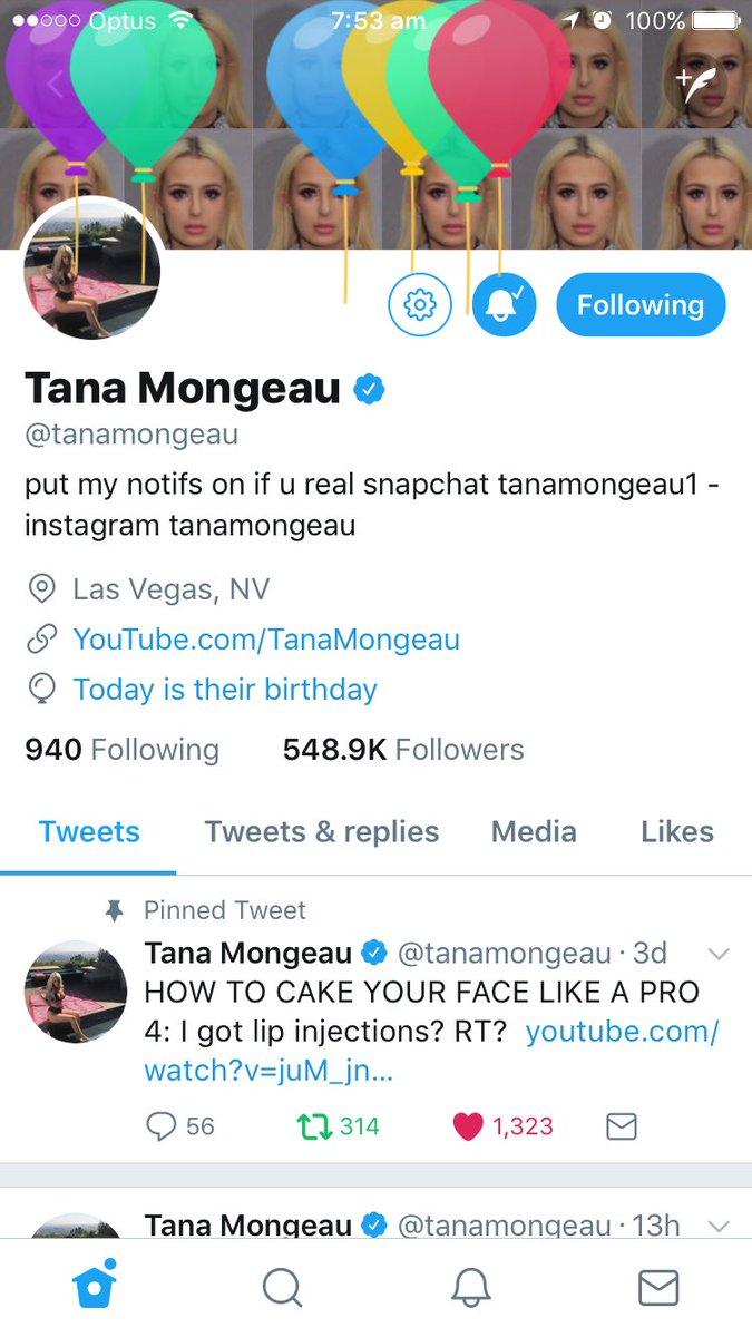 Hacked Tana Mongeau nude (23 photos), Topless, Leaked, Selfie, see through 2018