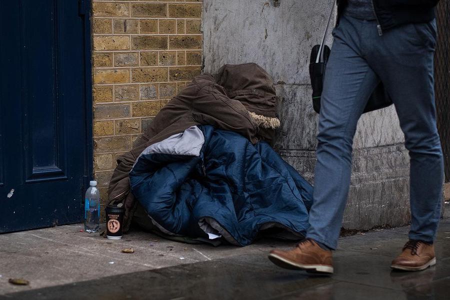 GB: +34% de sans-abris en 7 ans  https:// limportant.fr/infos-monde/3/ 378089 &nbsp; …  #Monde <br>http://pic.twitter.com/qQPXzZZ2LN