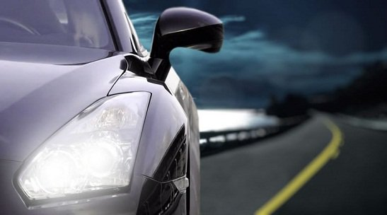 #Headlights are not only an important part of your #vehicle safety equipment, but also a feature that you are legally obligated to use.<br>http://pic.twitter.com/KUjPwropXP