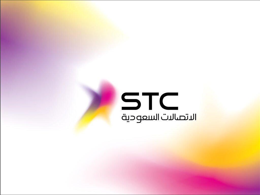 @STC_KSA  الخدمة ضعيفة وعدد من المراكز والقرى تحتاج أبراج للشبكة.   #ش...